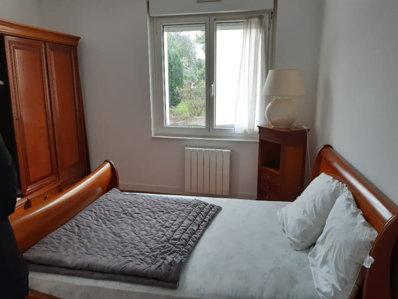Rental apartment Caen 670€ CC - Picture 3