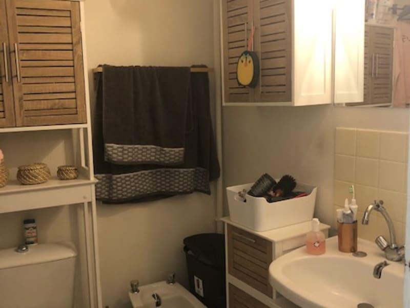 Sale apartment Caen 110000€ - Picture 5
