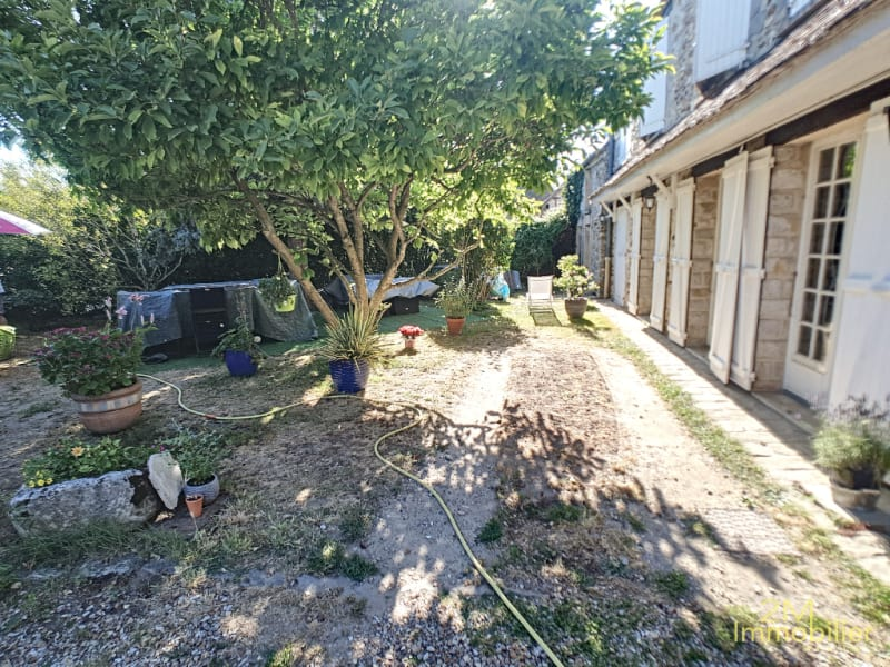 Location maison / villa Saint martin en biere 1 500€ +CH - Photo 6
