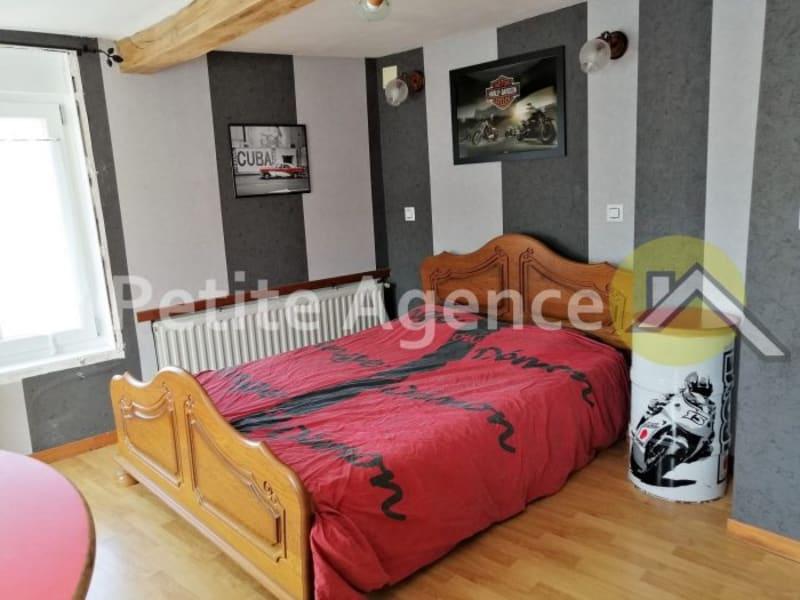 Sale house / villa La bassée 271900€ - Picture 5