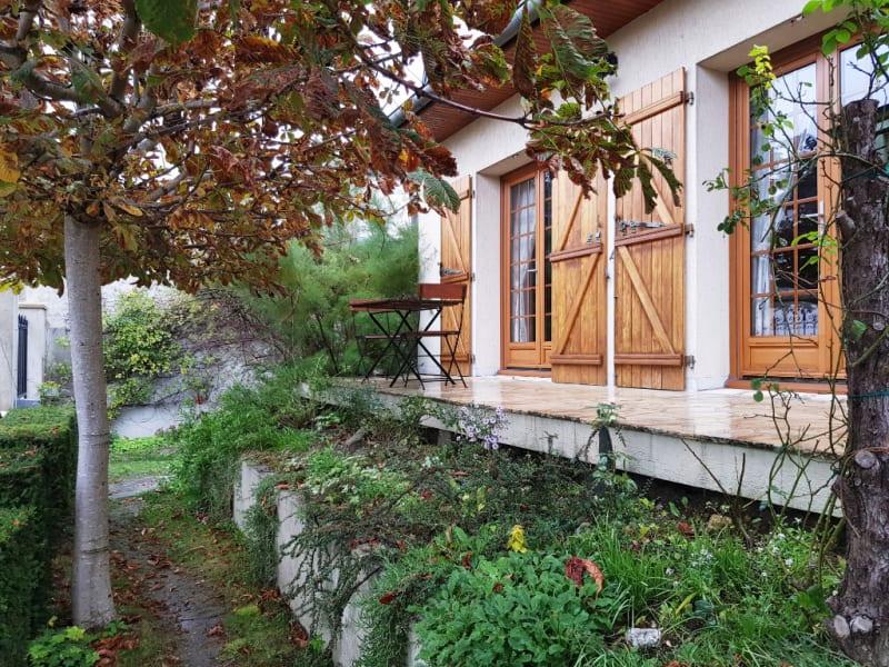 Vente maison / villa Livry gargan 430000€ - Photo 5