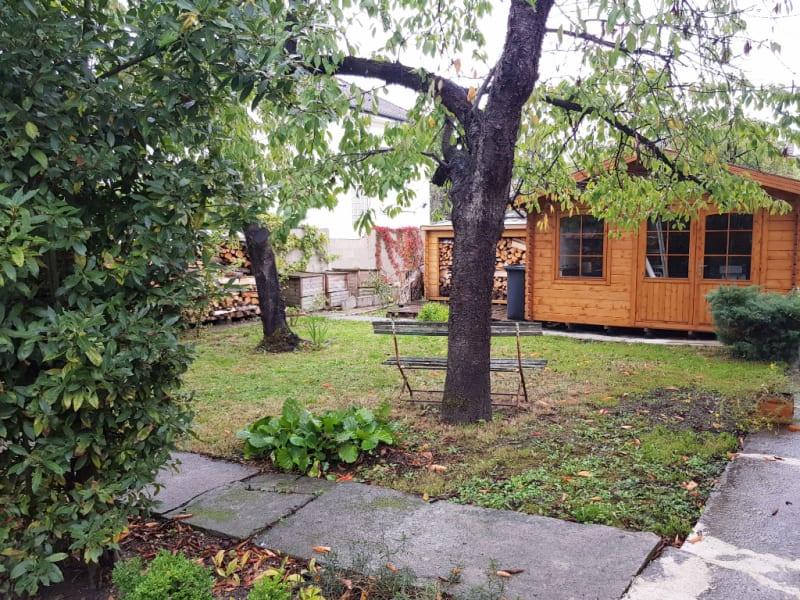 Vente maison / villa Livry gargan 430000€ - Photo 6