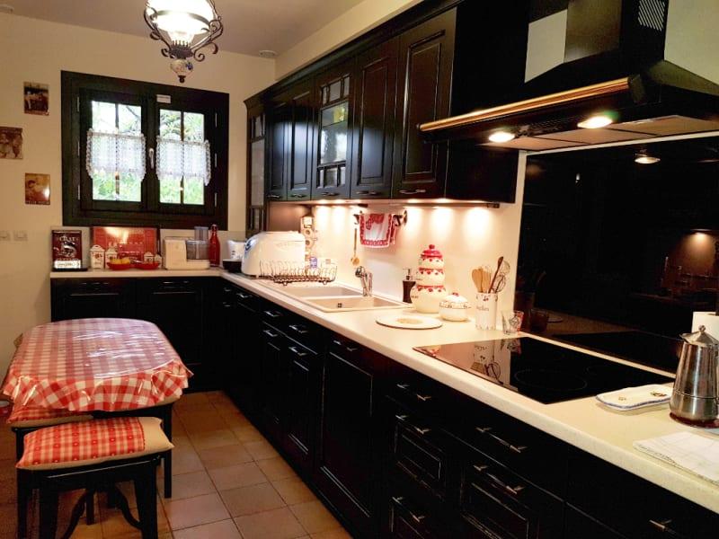 Vente maison / villa Livry gargan 430000€ - Photo 10