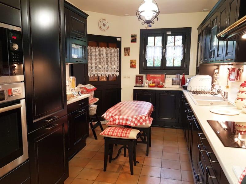 Vente maison / villa Livry gargan 430000€ - Photo 11