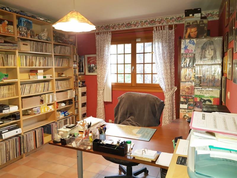 Vente maison / villa Livry gargan 430000€ - Photo 12