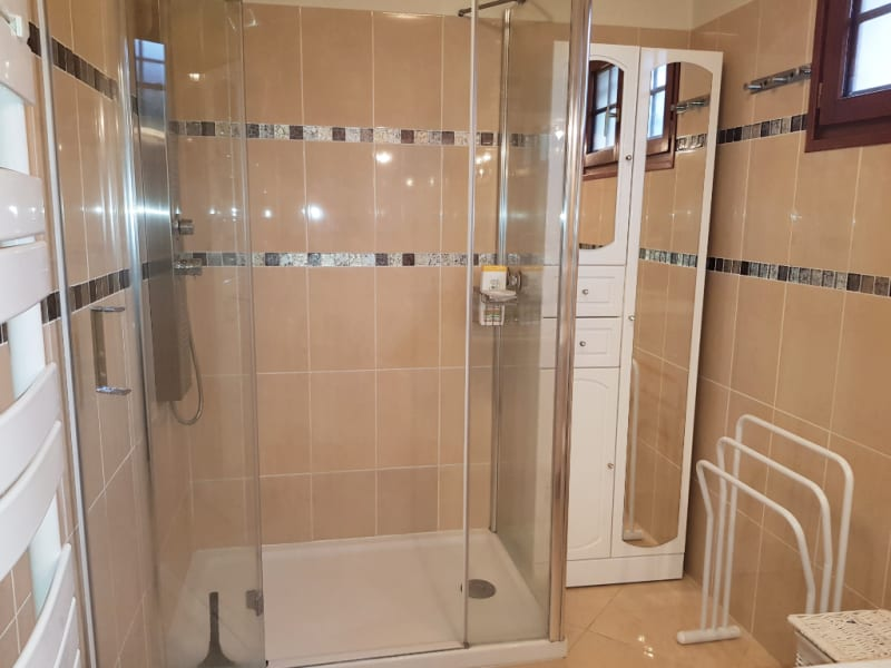 Vente maison / villa Livry gargan 430000€ - Photo 15