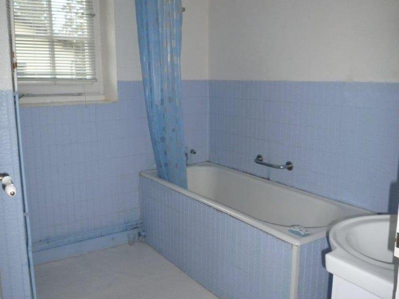 Location appartement Le chambon sur lignon 450€ CC - Photo 5