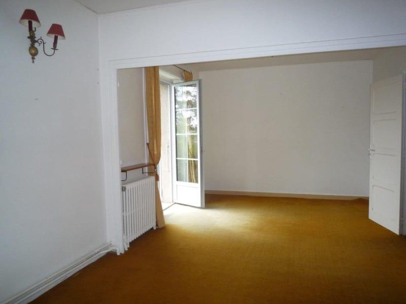 Location appartement Le chambon sur lignon 450€ CC - Photo 8