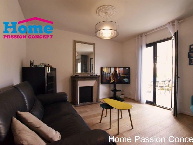 Sale house / villa Nanterre 726000€ - Picture 3