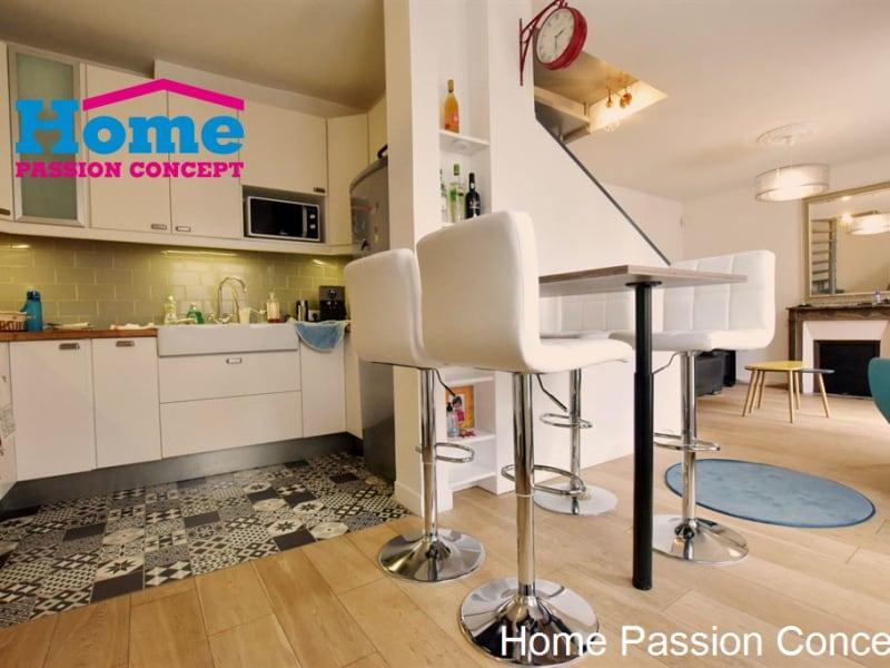 Vente maison / villa Nanterre 726000€ - Photo 4