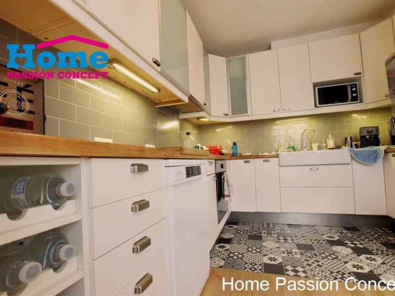 Sale house / villa Nanterre 726000€ - Picture 6