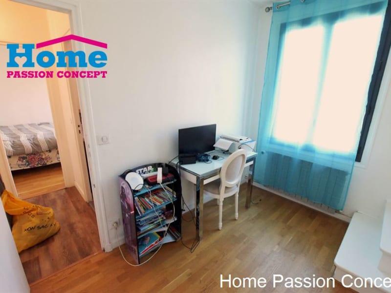 Sale house / villa Nanterre 726000€ - Picture 8