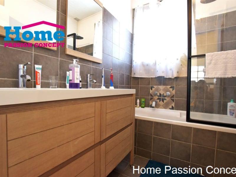 Sale house / villa Nanterre 726000€ - Picture 9