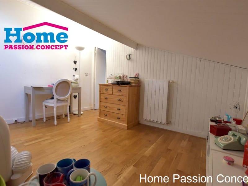 Sale house / villa Nanterre 726000€ - Picture 10