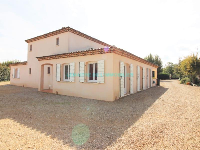 Vente maison / villa Saint cezaire sur siagne 649000€ - Photo 3
