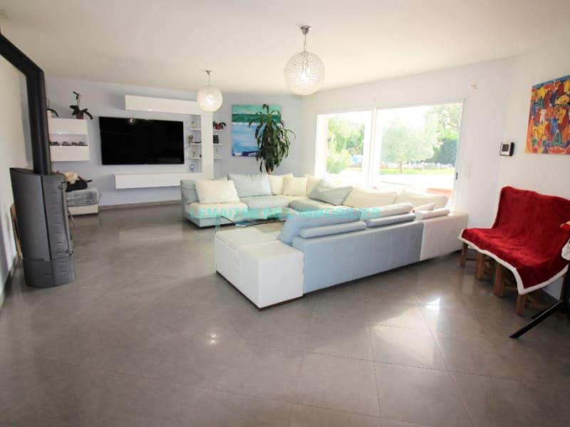 Vente maison / villa Saint cezaire sur siagne 649000€ - Photo 7