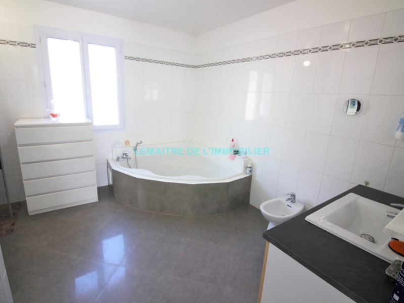 Vente maison / villa Saint cezaire sur siagne 649000€ - Photo 11