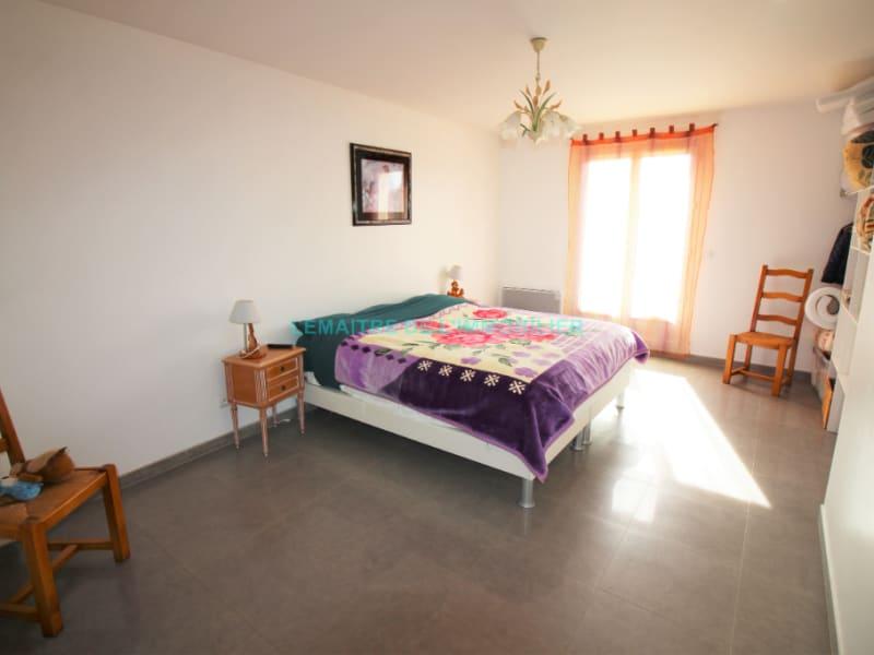 Vente maison / villa Saint cezaire sur siagne 649000€ - Photo 14