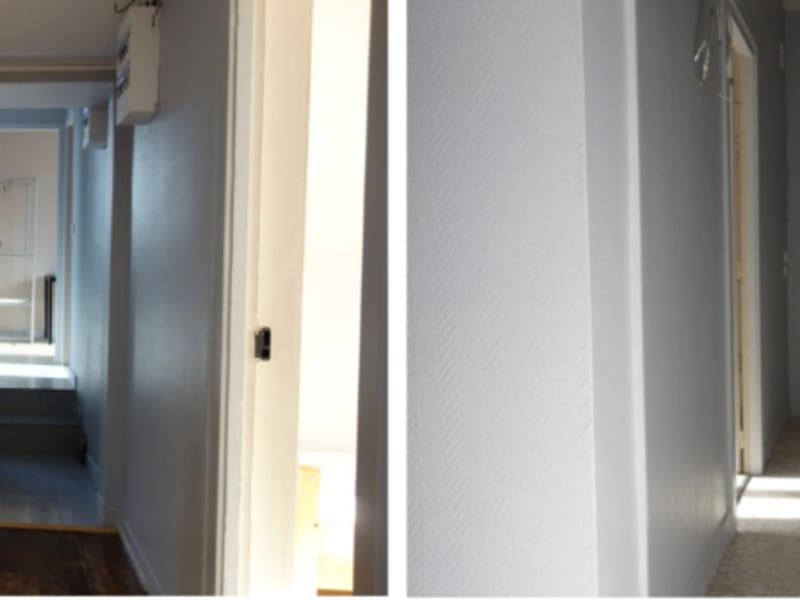 出售 住宅/别墅 Villejuif 1190000€ - 照片 6