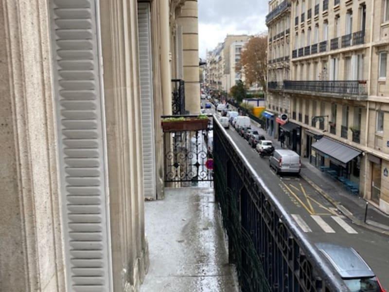 Location appartement Paris 17ème 2655,55€ CC - Photo 6