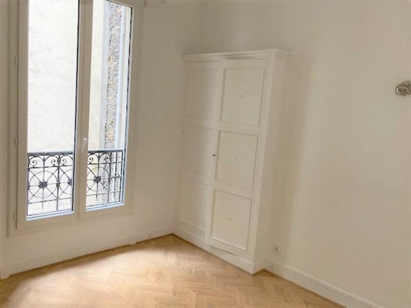 Location appartement Paris 17ème 2655,55€ CC - Photo 7