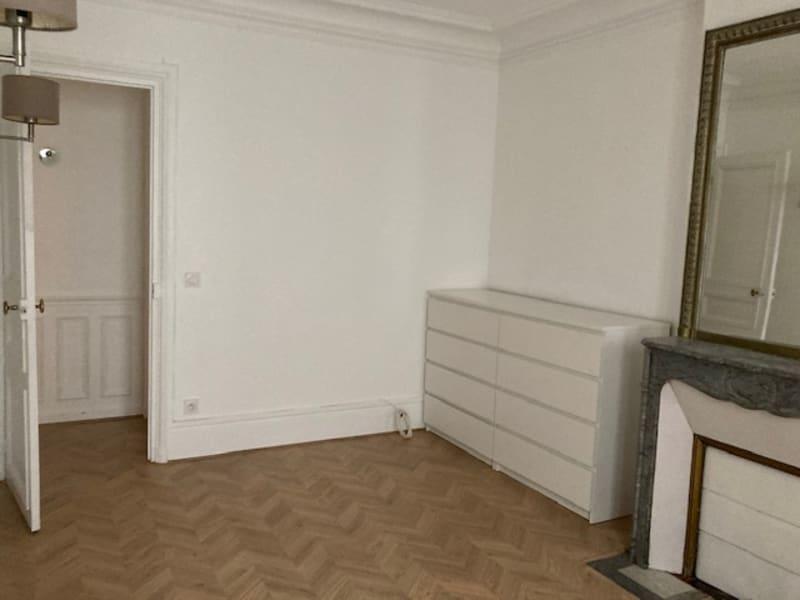 Location appartement Paris 17ème 2655,55€ CC - Photo 8