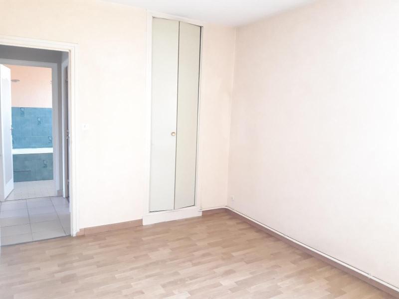 Location appartement Villefranche sur saone 751€ CC - Photo 7