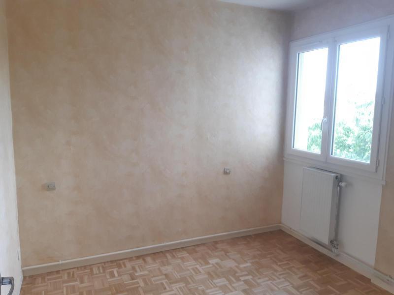 Location appartement Villefranche sur saone 751€ CC - Photo 9
