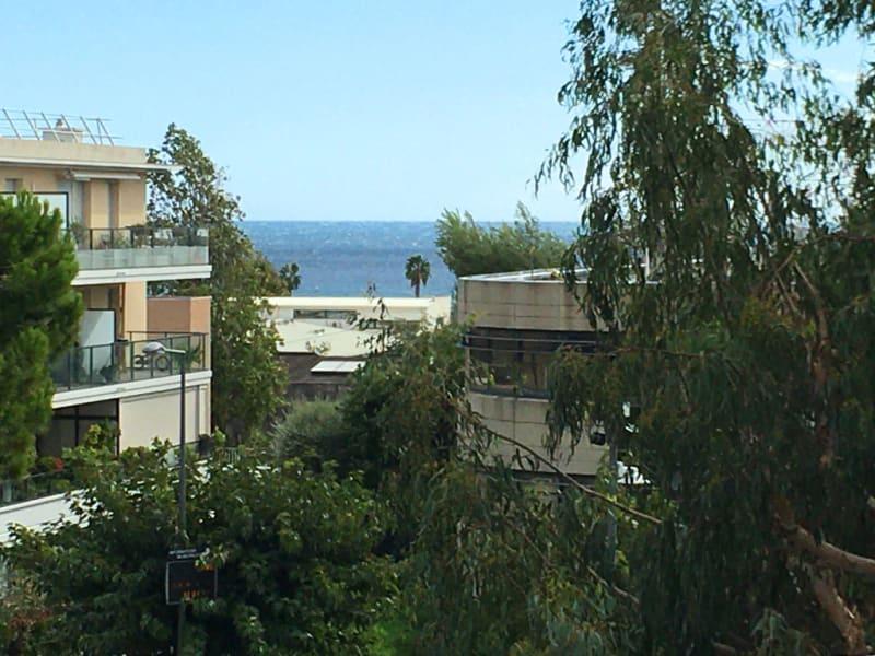 Vente appartement Villeneuve loubet 294000€ - Photo 2