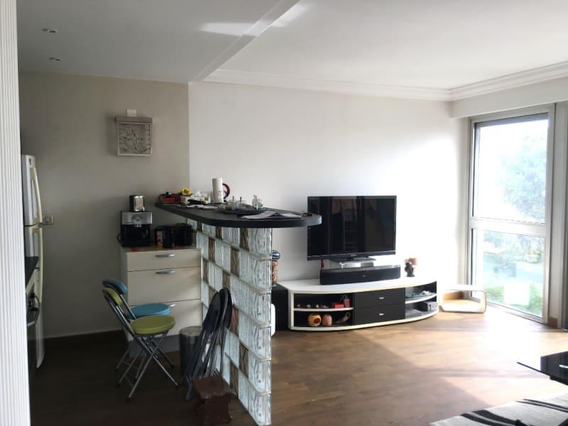 Vente appartement Villeneuve loubet 294000€ - Photo 6