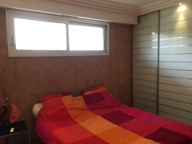 Vente appartement Villeneuve loubet 294000€ - Photo 8