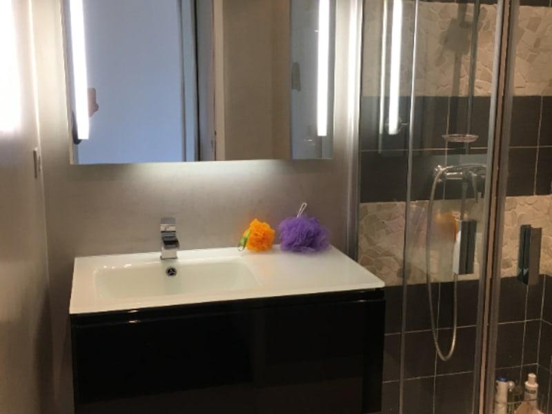 Vente appartement Villeneuve loubet 294000€ - Photo 9