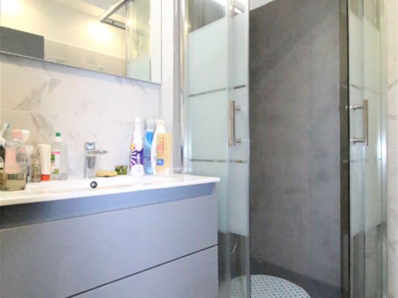 Sale apartment Saint laurent du var 342000€ - Picture 6