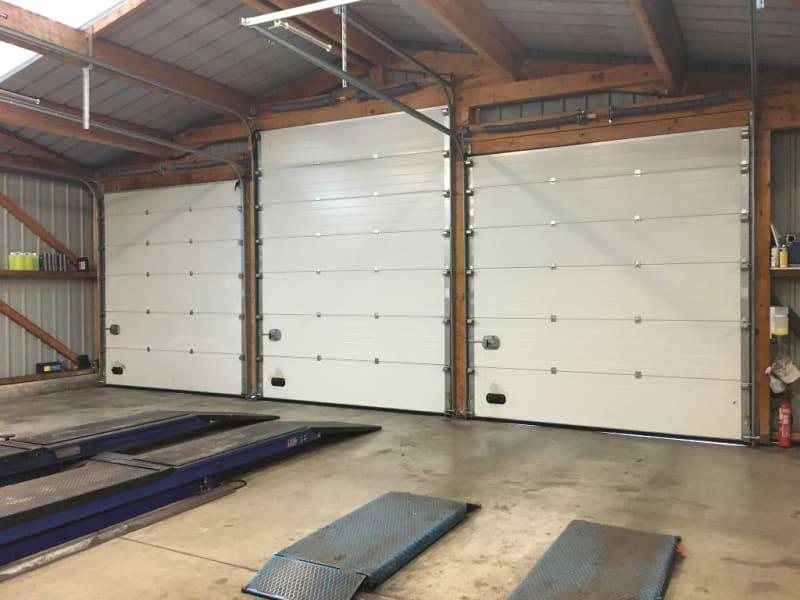 Sale empty room/storage Artix 34000€ - Picture 4