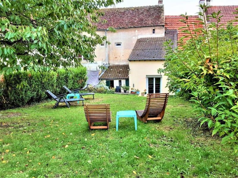 Sale house / villa Saacy sur marne 199000€ - Picture 1