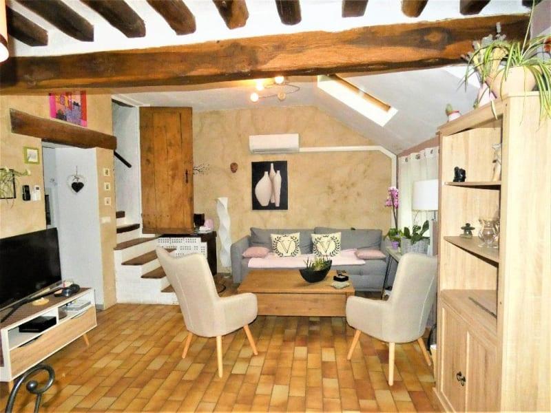 Sale house / villa Saacy sur marne 199000€ - Picture 2