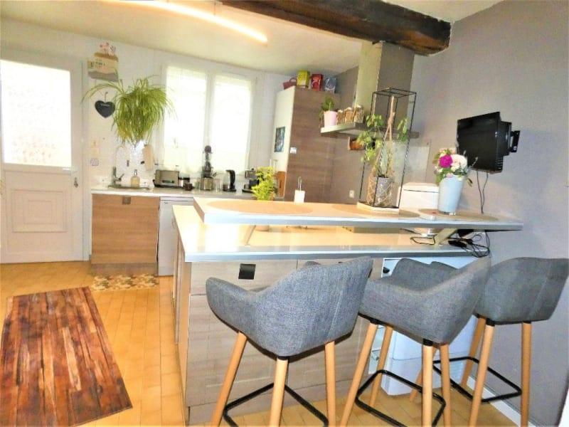 Sale house / villa Saacy sur marne 199000€ - Picture 5