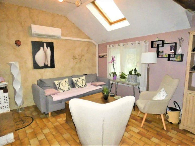 Sale house / villa Saacy sur marne 199000€ - Picture 6