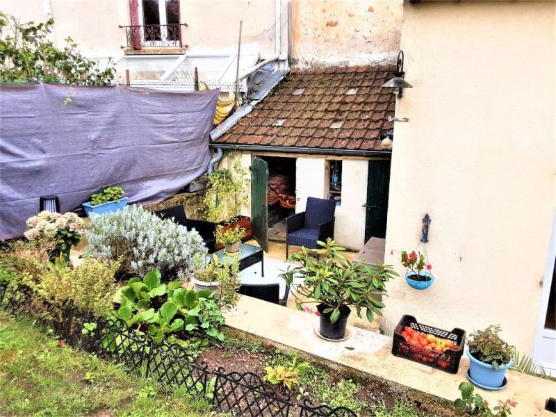 Sale house / villa Saacy sur marne 199000€ - Picture 13