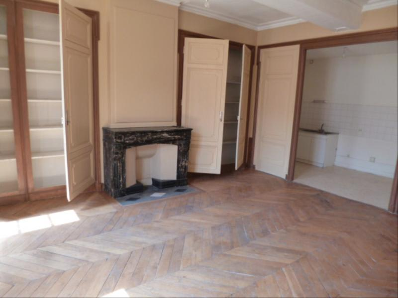 Location appartement Tarare 510€ CC - Photo 6