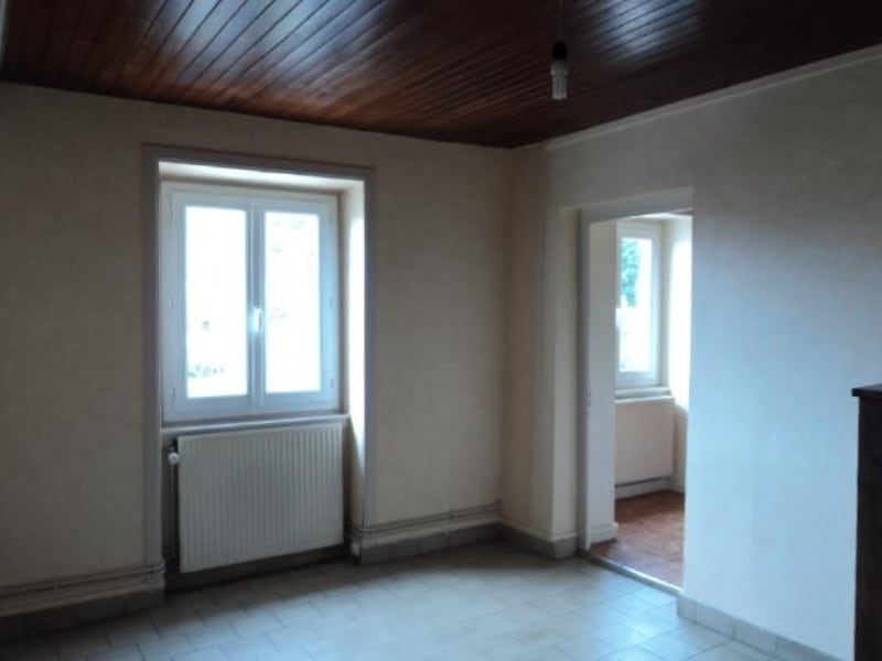 Location appartement Saint romain de popey 430€ CC - Photo 3