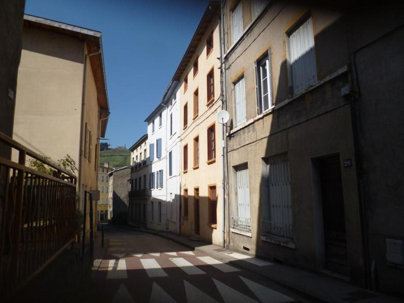 Location appartement Tarare 630€ CC - Photo 9