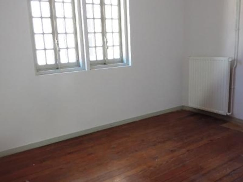 Location appartement Tarare 535€ CC - Photo 8