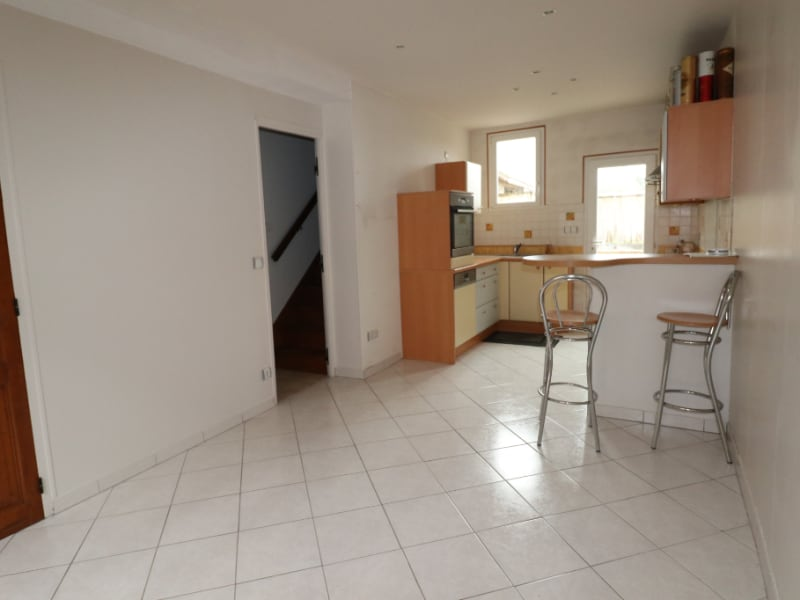 Sale house / villa Saint georges sur eure 197500€ - Picture 3