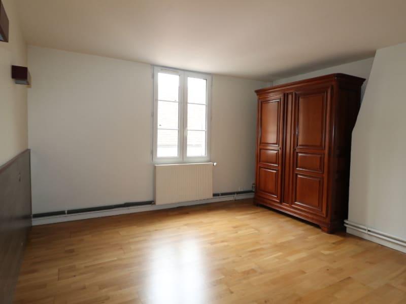 Sale house / villa Saint georges sur eure 197500€ - Picture 5