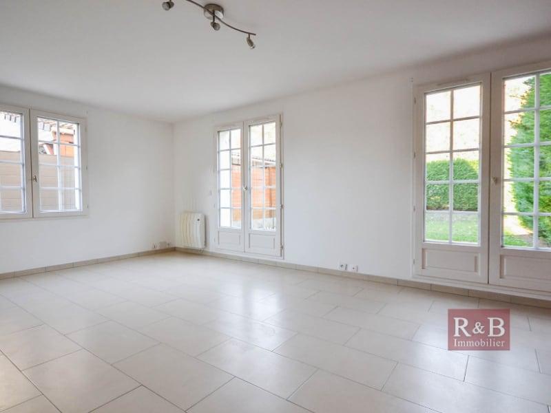 Sale house / villa Les clayes sous bois 355000€ - Picture 3