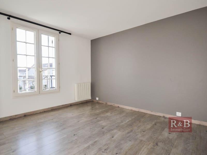 Sale house / villa Les clayes sous bois 355000€ - Picture 6