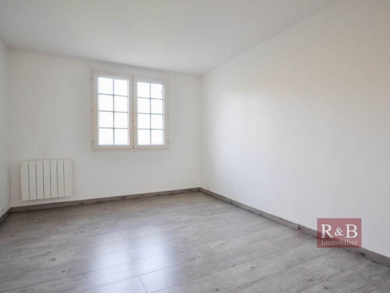 Sale house / villa Les clayes sous bois 355000€ - Picture 7