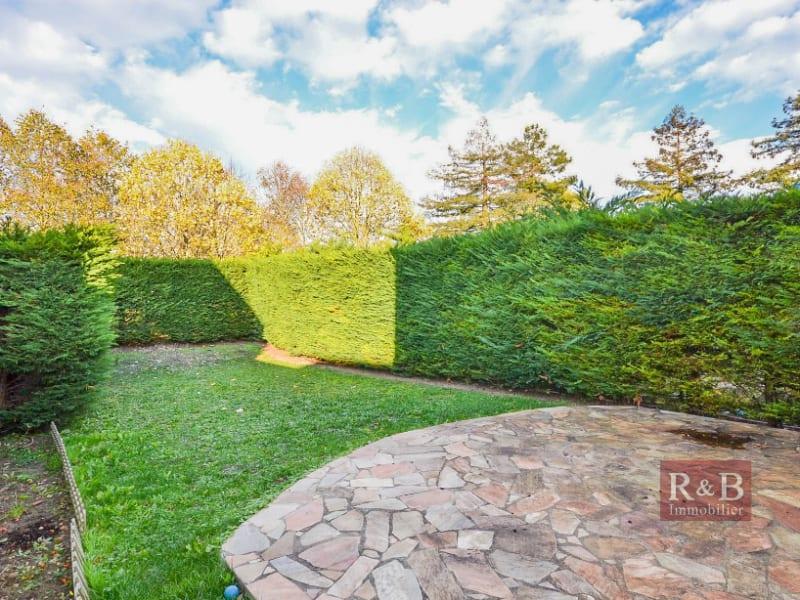Sale house / villa Les clayes sous bois 355000€ - Picture 8