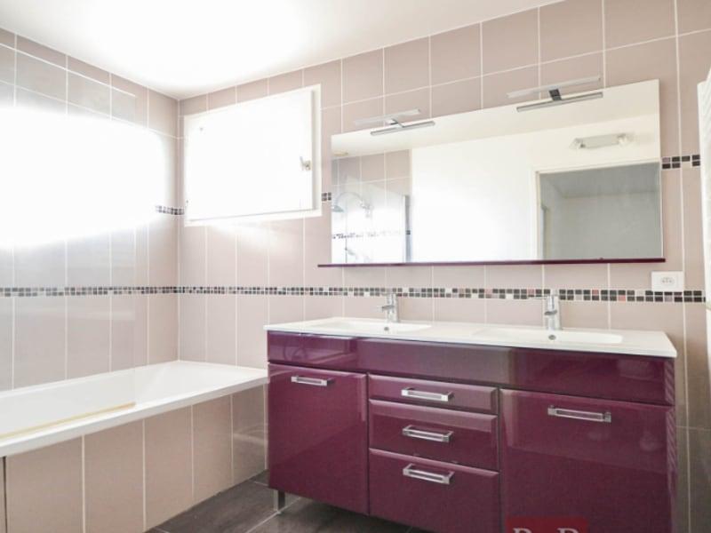 Sale house / villa Les clayes sous bois 355000€ - Picture 9